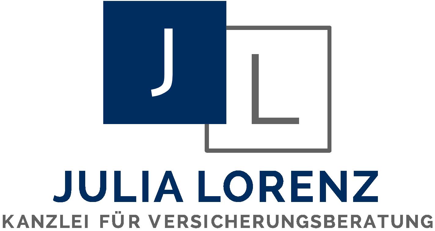 Julia Lorenz - Kanzlei für Versicherungsberatung